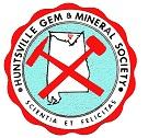 HGMS Logo Color2
